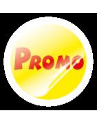 Adhésifs promotionnels